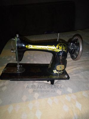 Sewing Machine (Head Only)   Store Equipment for sale in Oyo State, Ibadan