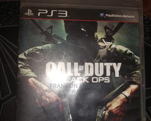 Playstation 3 Games | Video Games for sale in Rivers State, Port-Harcourt