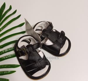 Quality Prewalker | Children's Shoes for sale in Ogun State, Obafemi-Owode