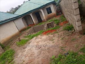 1bdrm Apartment in Promise Land Estate, Agbara-Igbesan for Sale | Houses & Apartments For Sale for sale in Lagos State, Agbara-Igbesan
