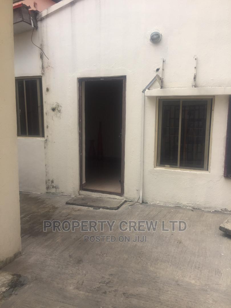 2bdrm Block of Flats in Lekki Phase 1 for Rent | Houses & Apartments For Rent for sale in Lekki Phase 1, Lekki, Nigeria
