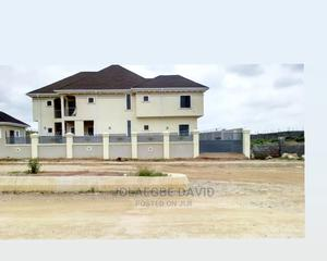 Furnished 5bdrm Duplex in Jahi for Sale   Houses & Apartments For Sale for sale in Abuja (FCT) State, Jahi