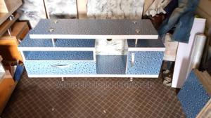 Tv Stand | Furniture for sale in Lagos State, Ojo