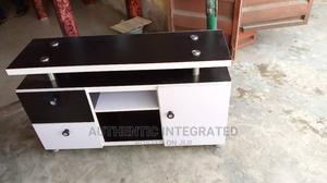 TV Stand | Furniture for sale in Rivers State, Port-Harcourt
