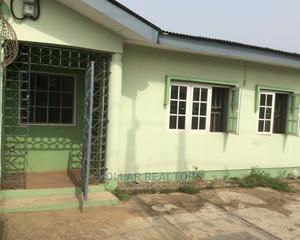 Furnished 3bdrm Bungalow in Lsdpc Estate for Sale   Houses & Apartments For Sale for sale in Agege, LSDPC estate