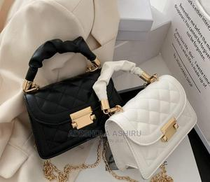 Beautiful Bag   Bags for sale in Lagos State, Victoria Island