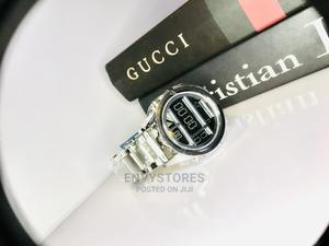 Classy Digital Wristwatch   Watches for sale in Lagos State, Isolo
