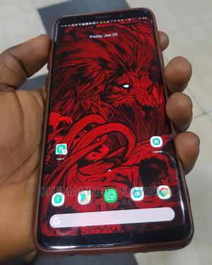 Samsung Galaxy S9 Plus 64 GB Black   Mobile Phones for sale in Lagos State, Yaba