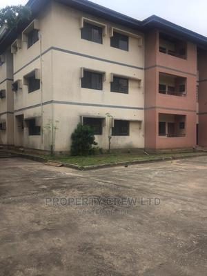 3bdrm Block of Flats in Lekki Phase 1 for Rent | Houses & Apartments For Rent for sale in Lekki, Lekki Phase 1