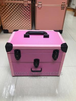 Makeup Box   Tools & Accessories for sale in Lagos State, Alimosho
