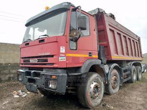 Iveco Tipper   Trucks & Trailers for sale in Lagos State, Oshodi