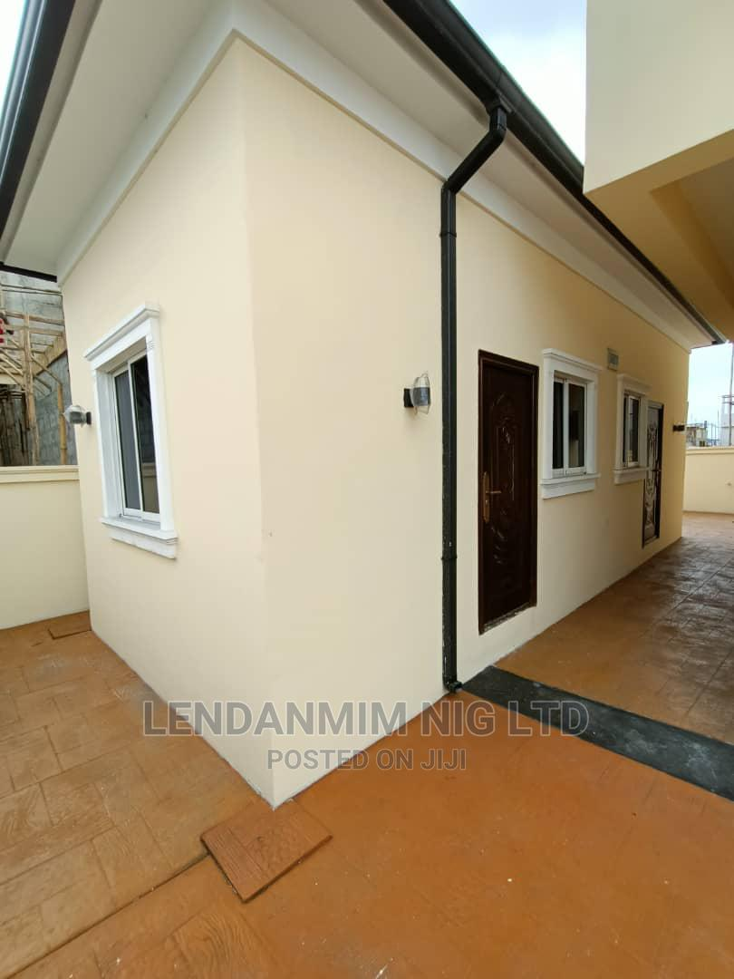 4bdrm Duplex in Port-Harcourt for Sale | Houses & Apartments For Sale for sale in Port-Harcourt, Rivers State, Nigeria