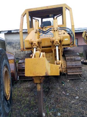 Superb Bulldozer   Heavy Equipment for sale in Lagos State, Oshodi
