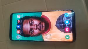 Samsung Galaxy S8 Plus 64 GB Purple | Mobile Phones for sale in Abuja (FCT) State, Dutse-Alhaji