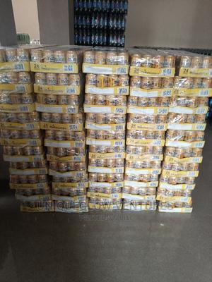 Malta Guinness   Meals & Drinks for sale in Lagos State, Ifako-Ijaiye