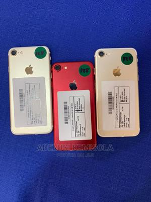 New Apple iPhone 7 128 GB | Mobile Phones for sale in Ondo State, Akure