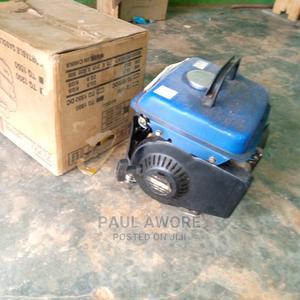 Generator for Sale | Salon Equipment for sale in Edo State, Benin City