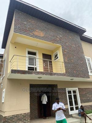 Furnished 4bdrm Duplex in Pearl Garden Estate, Lekki for Rent | Houses & Apartments For Rent for sale in Lagos State, Lekki