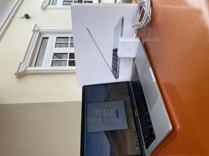 Laptop Apple MacBook Pro 2018 8GB Intel Core I5 256GB   Laptops & Computers for sale in Abuja (FCT) State, Apo District