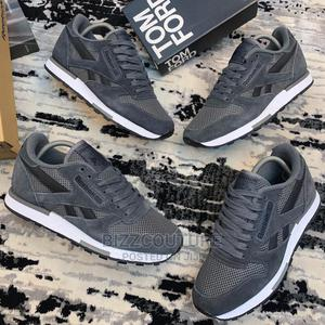 High Quality REEBOK Sneakers Available for Sale   Shoes for sale in Lagos State, Magodo