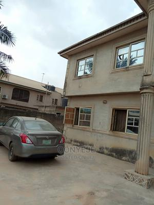6bdrm Duplex in Island Heritage, Ojodu for Sale   Houses & Apartments For Sale for sale in Lagos State, Ojodu