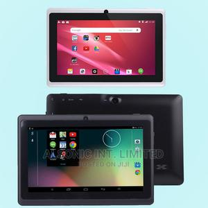New Tablet 16 GB Gray | Tablets for sale in Abuja (FCT) State, Wuse