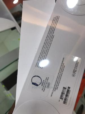 Apple Iwatch Series 6,40mm Gps Blue | Smart Watches & Trackers for sale in Lagos State, Ikeja