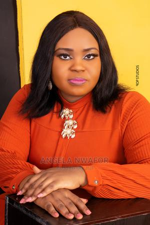 Administrative - Customer Care | Clerical & Administrative CVs for sale in Lagos State, Orile