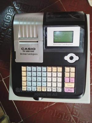 Cash Register   Store Equipment for sale in Lagos State, Yaba