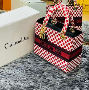 Designers Turkey Bag | Bags for sale in Lagos State, Amuwo-Odofin