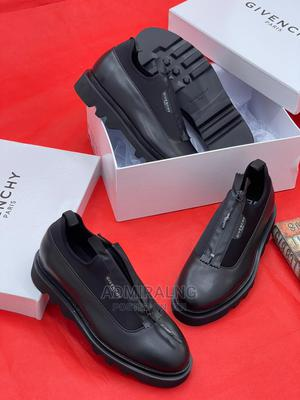 Givenchy Combat Derbies   Shoes for sale in Lagos State, Lagos Island (Eko)