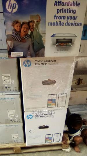 Laserjet Printer | Printers & Scanners for sale in Lagos State, Ikeja