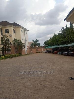 Furnished 2bdrm Block of Flats in Jabi for Rent   Houses & Apartments For Rent for sale in Abuja (FCT) State, Jabi