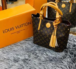 Louis Vuitton Designers Bags | Bags for sale in Lagos State, Amuwo-Odofin