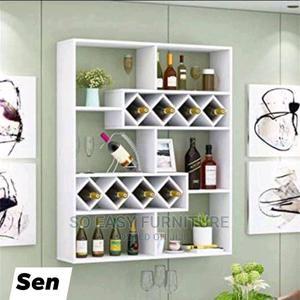 Hanging Bar   Furniture for sale in Lagos State, Lekki