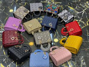 Quality Turkey Bags | Bags for sale in Lagos State, Amuwo-Odofin