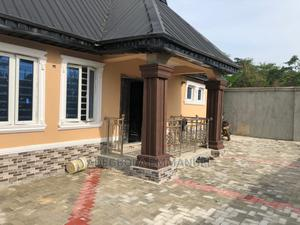 Furnished 3bdrm Bungalow in Lanisa Estate, Ibadan for Sale   Houses & Apartments For Sale for sale in Oyo State, Ibadan