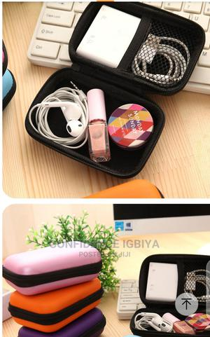 Mini Organizers Pouch for Men and Women   Bags for sale in Lagos State, Ajah