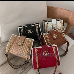 High and Quality Designers Bag | Bags for sale in Lagos State, Amuwo-Odofin