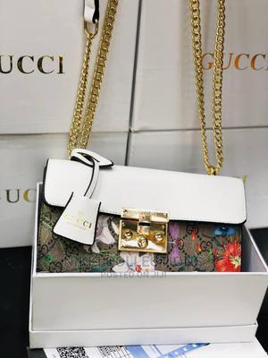 Gucci Luxury Shoulder Bag | Bags for sale in Ogun State, Ado-Odo/Ota