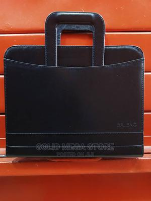Conference Folder   Bags for sale in Lagos State, Lagos Island (Eko)