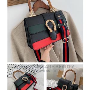 Gucci Designers Bags | Bags for sale in Lagos State, Amuwo-Odofin
