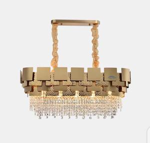 Super Royal Classic Oval Chandelier Light   Home Accessories for sale in Lagos State, Lagos Island (Eko)
