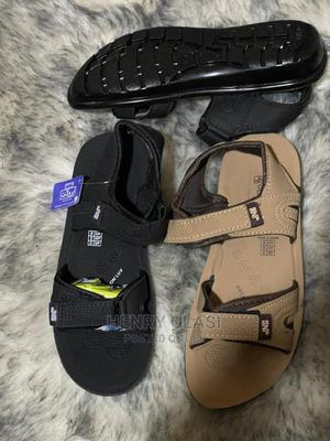 Children Sandals (32-37) | Children's Shoes for sale in Anambra State, Onitsha