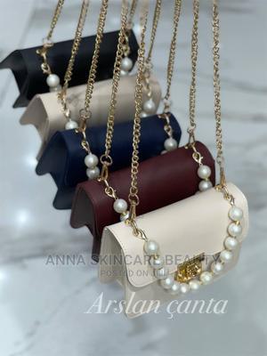 Designers Bag | Bags for sale in Lagos State, Amuwo-Odofin