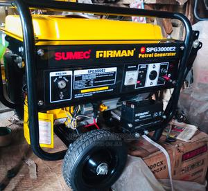 SUMIC Firman Pure Copper | Electrical Equipment for sale in Lagos State, Surulere