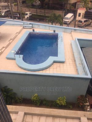 3bdrm Maisonette in Victoria Island Extension for Rent   Houses & Apartments For Rent for sale in Victoria Island, Victoria Island Extension