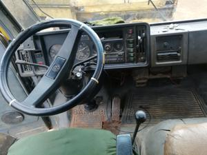 Volkswagen LT 28 Bus | Buses & Microbuses for sale in Lagos State, Abule Egba
