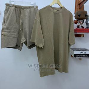 Wise Collection | Clothing for sale in Lagos State, Ikeja
