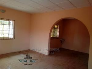 Furnished 3bdrm Block of Flats in Osogbo for Sale   Houses & Apartments For Sale for sale in Osun State, Osogbo